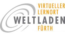 lernort.weltladen-fuerth.de