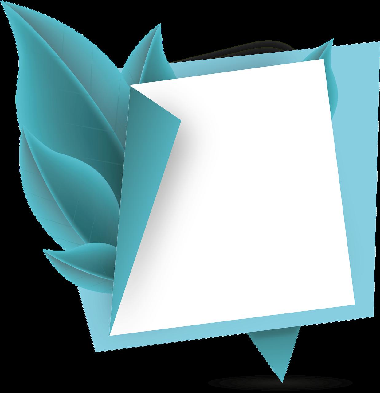 banner, vector, web design